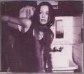 TORI AMOS Glory Of The 80's UK CD5 w/Live Tracks