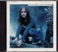 AVRIL LAVIGNE Complicated USA CD5 Promo w/3 Tracks