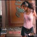 JENNIFER LOVE HEWITT Can I Go Now? AUSTRALIA CD5 w/3 Tracks+Video