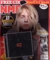 NIRVANA NME (4/3/04) UK Magazine