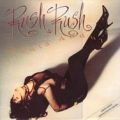 PAULA ABDUL Rush Rush UK 12