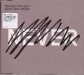ROC PROJECT Feat. TINA ARENA Never (Past Tense) UK CD5 w/4 Mixes