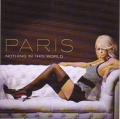 PARIS HILTON Nothing In This World USA Double 12