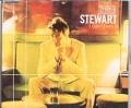 ROD STEWART I Can`t Deny It UK CD5