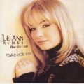 LEANN RIMES How Do I Live Dance Mix USA CD5 w/5 Mixes