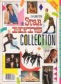 STAR HITS Collection USA Magazine