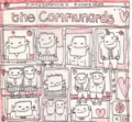 COMMUNARDS You Are My World UK 12