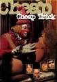 CHEAP TRICK 1994 JAPAN Tour Program