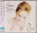 SHEENA EASTON My Cherie JAPAN CD