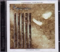 KAJAGOOGOO White Feathers UK CD w/Bonus Tracks