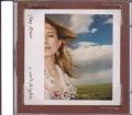 TORI AMOS A Sorta Fairytale USA CD5 Promo w/2 Versions