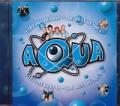 AQUA Cartoon Heroes- The Best Of Aqua JAPAN CD w/2 Enhanced Videos & Remix