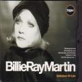 BILLIE RAY MARTIN Imitation Of Life USA CD5 w/5 Mixes