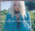 EMMA BUNTON Take My Breath Away EU CD5 Part 2