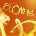BLONDIE Curse Of Blondie AUSTRALIA CD w/Outer Case