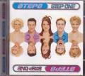 STEPS Step One UK CD