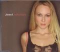 JEWEL Intuition AUSTRALIA CD5 w/Remixes