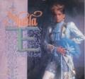 SHEILA E 1995 JAPAN Tour Program