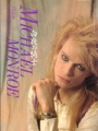 MICHAEL MONROE A Knight In The White Night JAPAN Picture Book