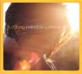 K.D.LANG Invinceble Summer USA CD w/11 Tracks