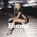 EMMA BUNTON Free Me EU CD5 Part 1 w/4 Tracks