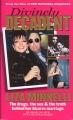 LIZA MINNELLI Divinely Decadent USA Book