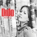 DIDO Life For Rent UK CD5 w/2 Tracks