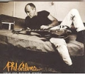 PHIL COLLINS It`s In Your Eyes