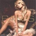 PARIS HILTON Paris JAPAN CD Ltd.Edition w/Bonus Track + DVD