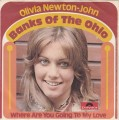 OLIVIA NEWTON-JOHN Banks Of The Ohio GERMANY 7