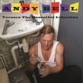 ANDY BELL Torsten The Beautiful Libertine USA CD