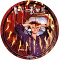 DAVID BOWIE Zeroes / Beat Of Your Drum EU 7