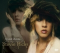 STEVIE NICKS Crystal Visions: The Very Best Of Stevie Nicks USA