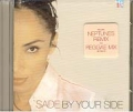 SADE By Your Side USA CD5 w/Mixes