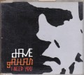 DAVE GAHAN I Need You UK CD5 Part 2