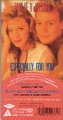 KYLIE MINOGUE & JASON DONOVAN Especially For You JAPAN CD3