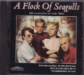 A FLOCK OF SEAGULLS 20 Classics Of The 80s UK CD