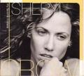 SHERYL CROW My Favorite Mistake USA CD5 Promo