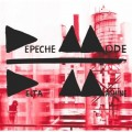 DEPECHE MODE Delta Machine USA 2CD Deluxe Edition