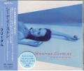 SHEENA EASTON Freedom JAPAN CD
