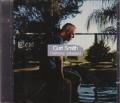 CURT SMITH Halfway Pleased FRANCE CD