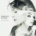 AMANDA GHOST/BOY GEORGE Time Machine EU CD5