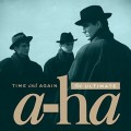 A-HA Time And Again: The Ultimate A-Ha EU 2CD