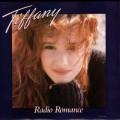 TIFFANY Radio Romance 7