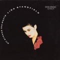LISA STANSFIELD All Around The World GERMANY 12