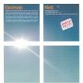 ELECTRONIC Vivid UK CD5 w/3 Tracks