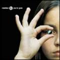 MARILLION You're Gone UK CD5 w/2 Tracks