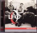 LFO West Side Story USA CD5 Promo w/3 Tracks