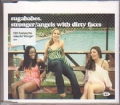 SUGABABES Stronger/Angels With Dirty Faces UK CD5 Part 1