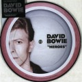 DAVID BOWIE Heroes EU 7